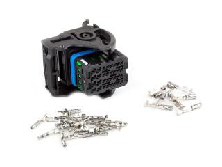 MaxxECU PRO kontaktdon 4 (32-pin molex)