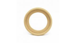 5,25 tum MDF-ring