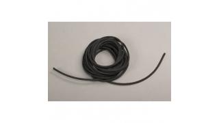 Kabelstrumpa Painless L: 6,6m Dia:3,2mm