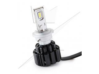 Luxtar Premium LED D2