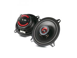Bass Habit P130 5.25tum koaxialhögtalare