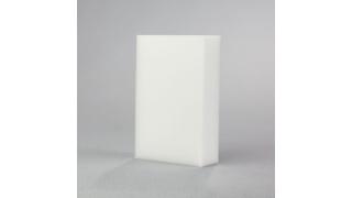 Multisvamp – 11x7cm