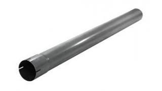 Stålrör 70,0mm * 1000mm      RF