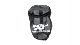 K&N PreCharger Air Filter Wraps 22-8009PK