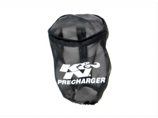 K&N PreCharger Air Filter Wraps 22-8009PK