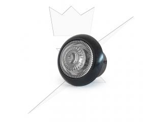 Nightshift® Markeringsljus LED 12V Vit