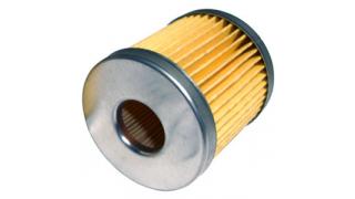 Reserv filter till Filterking 85mm
