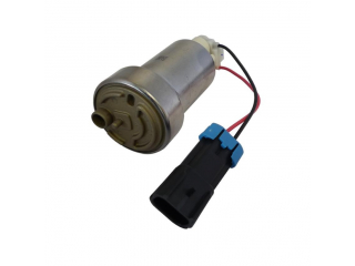 Walbro 520L/h pump i tank GST520 (Endast pump)