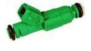 Bosch gröna spridare 466cc @ 3,5 bar 12,2Ohm