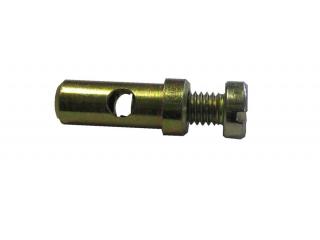 Wirelås (8mm)