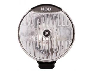 NBB Alpha 225 Xenon Fjärr (Orginal)