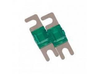 Auto-Connect AFS-säkring (Mini ANL), 125A