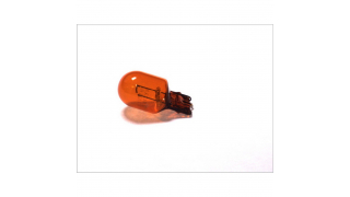 Osram WY21W 21W orange