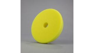 Pro Yellow, Medium Cut - 130mm