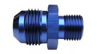 AN10 till M12x1,5mm adapter