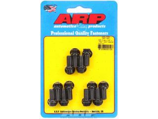 Headers Bult 3/8 ARP