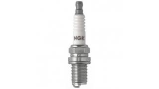 NGK Racing R5671A-7