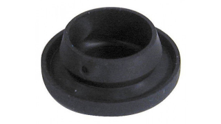 Plugg 12,5mm