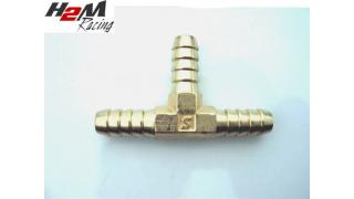 T-Kors 6mm