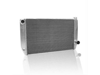 31x16x3tum Griffin aluminium Pro Series Vattenkylare
