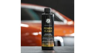 Power Clean - 500ml