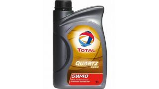1L    Motorolja Quartz 9000 1L SAE 5W-40