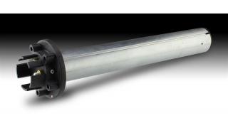 Bränsle mängd givare 0-90 Ohm 25,4 cm lång
