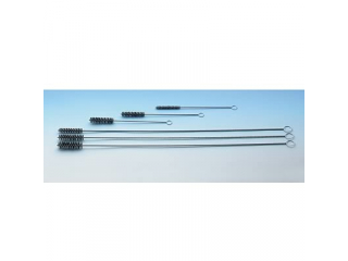 Mr.Gasket Engine Cleaning Brushes 3st 23cm 3st 64cm