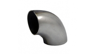 svetsböj 45 mm         RF