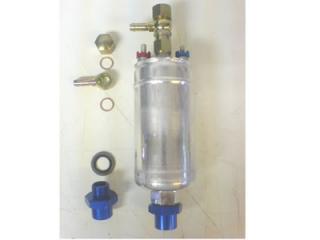 Bosch 044 kopplingar 15mm in 8mm ut