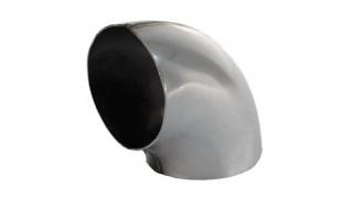 svetsböj 89 mm         RF