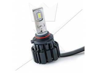 Luxtar Premium LED 9005/HB3