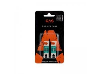 GAS Mini ANL / AFS-säkring 100A 2-pack