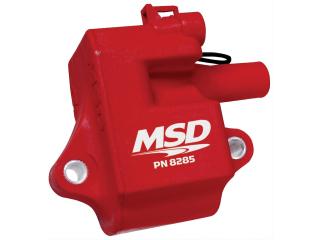 MSD 8285 Spole (LS1/LS6)