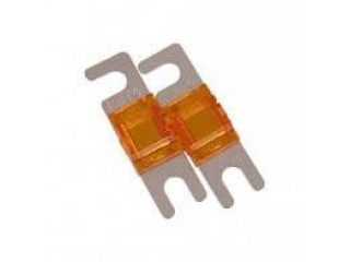 Auto-Connect AFS-säkring (Mini ANL), 150A