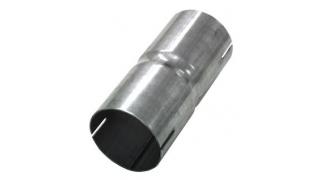 Skarvmuff 63,5mm          RF