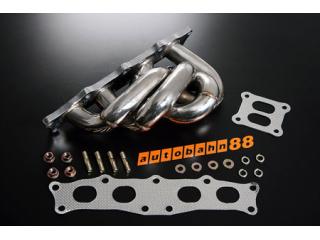 Toyota Celica ST205 / MR2 Turbogrenrör