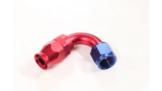 AN8 120gr för PTFE slang