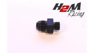 AN6 O-Ring till AN8 Adapter