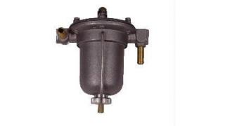 Bränsle regulator Förgasare Filterking 85mm