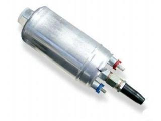 Bosch 044 bränslepump 270 L/h