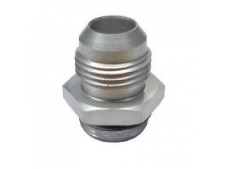 AN10 till M22x1,5mm adapter (Setrab kylare)