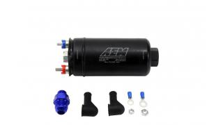 AEM bränslepump 385L/h
