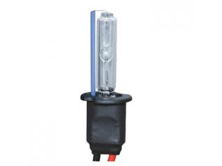Xenon lampa H3 50-70W 1st