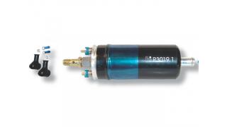 Sytec, Bosch Ersättningspump in line OTP019