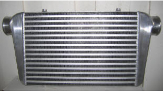 78cm bred (60x30x7,6) 3´ anslutningar
