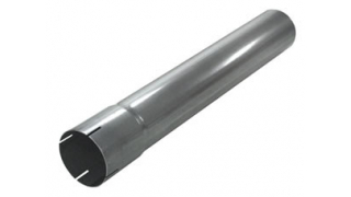 Stålrör 76,0mm * 500mm      RF