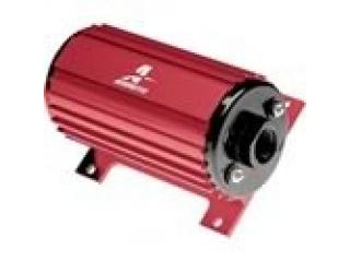 Aeromotive A1000 bränslepump 368 L/h