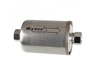 Bränslefilter M14x1,5mm