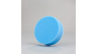 Pro Blue , Soft Cut - 77mm
